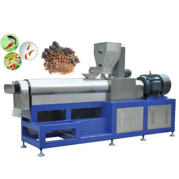 3 Tons/Day Flake Ice Maker for Fish Boat (KP30)