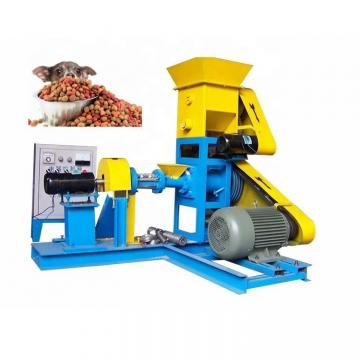 Poultry Feed Mill and Pellet Machine Pellet Making Machine South Africa