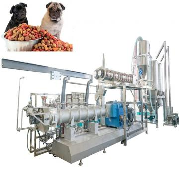 Feed Pellet Machine South Africa