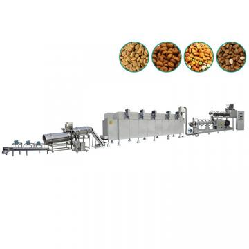 spirals for snacks and hamburger vending machines for park with bullet proof glass